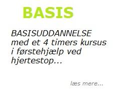 Basis01