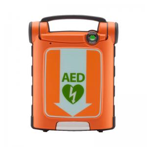 cardiac-science-powerheart-g5-aed-1