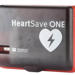 HeartSave ONE png.