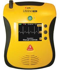 Lifeline pro