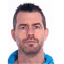 Allan Nielsen : Paramediciner/Instruktør