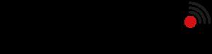 Dantracke_logo