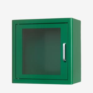 Uni-skab-u-alarm-500x500