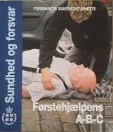 Førstehjælpens ABC bog i pdf