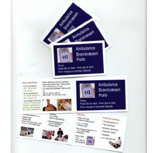 Lommekort2012