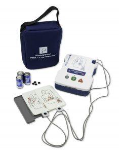 Prestan AED ultra trainer.jpg