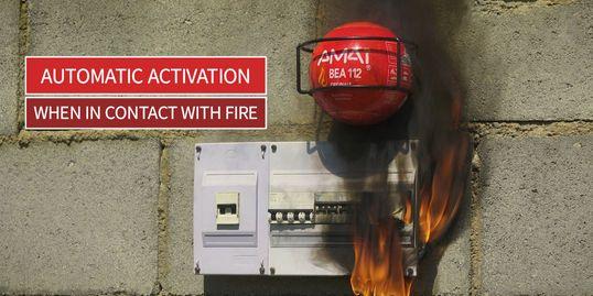 BEA 112 Automatisk brandsluknings-kugle.jpg