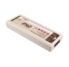 CARDIOCARE-SP1-Batteri
