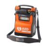 Cardiac Science Powerheart G5 Hardcase Taske