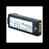 batteri-ipad-nf1200