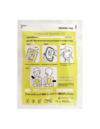 elektroder-ipad-nf1200-barn