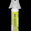 eyeaid-250-ml