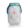 philips-heartstart-hs1-børneelektroder