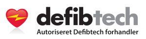 Autoriseret Defitec forhandler logo.jpg
