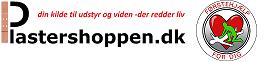 plastershoppen.fhfd.logo2